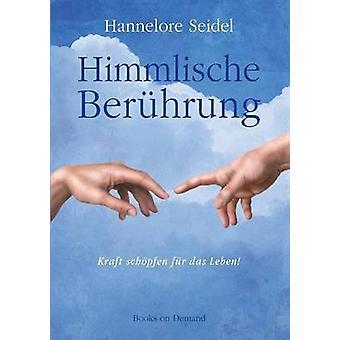 Uminstrumentierter Berhrung von Seidel & Hannelore