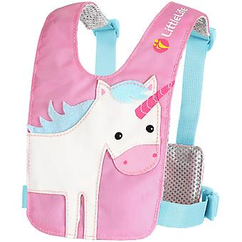 Littlelife Toddler Reins