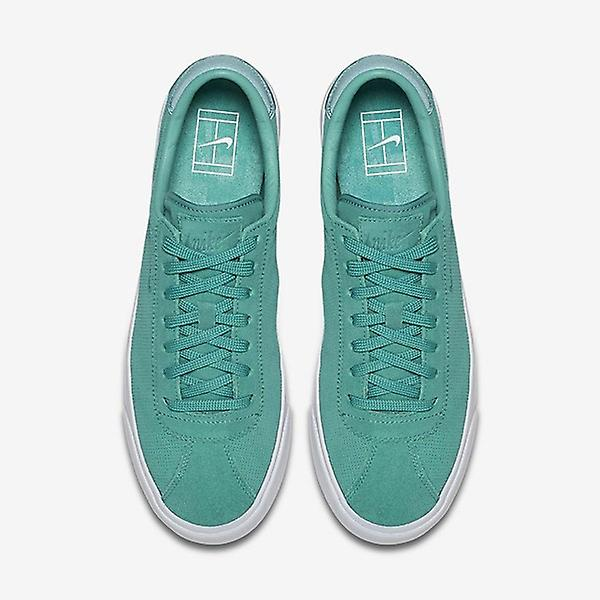 NikeLab Match Classic Suede 864718 300 Mens Trainers