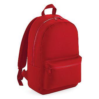 Bagbase eteriske tonale ryggsekk/ryggsekk Bag (pakke med 2)
