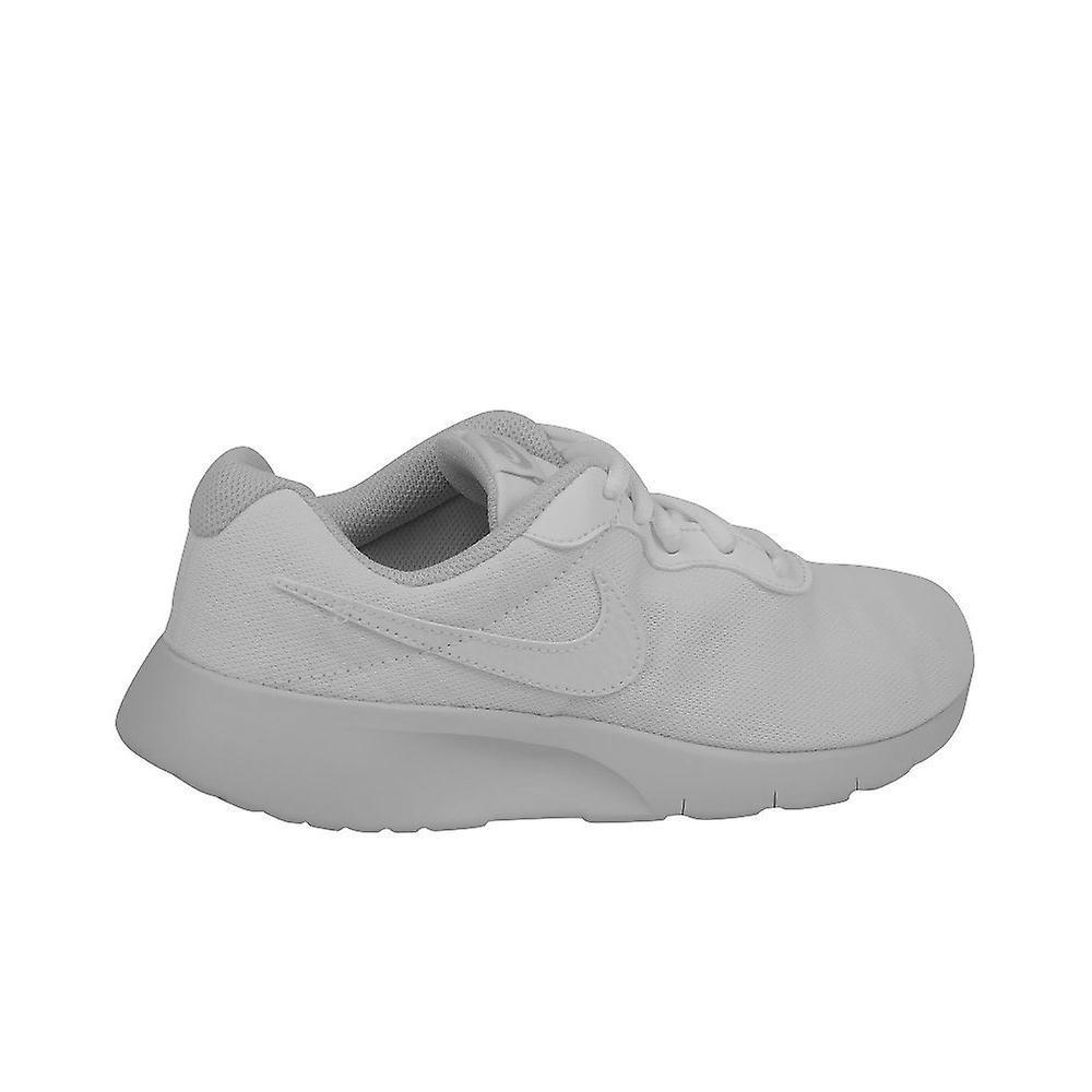 Nike Tanjun Gs 818384102 Universal Hele Året Barna Sko
