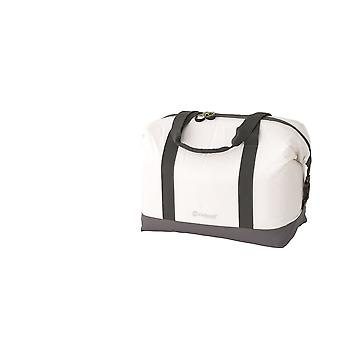 Outwell Pelican Duffle Inflatable Cool Bag White/Grey