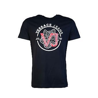 Versace T Shirt B3gta71e 30134