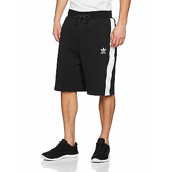 Adidas Originals Men's Berlin Shorts - BK0037