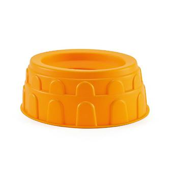 Hape Sand Toys - Colosseum