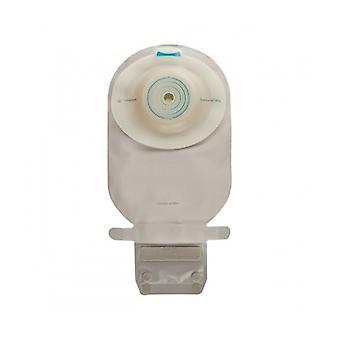 Ileostomy Sensura Mio Convex Maxi 16611 10X28Mm