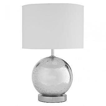 Premier Home Naomi Table Lamp
