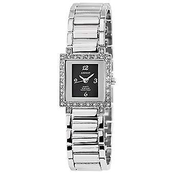 Akzent Clock Woman ref. 90433
