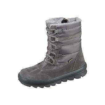 Superfit Flavia 50921720 zapatos universales de invierno para niños