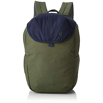 Deuter Vista Chap Backpack - Khaki Navy - 16