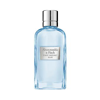 Abercrombie & Fitch Primo Istinto Blue Donna EDP 50ml
