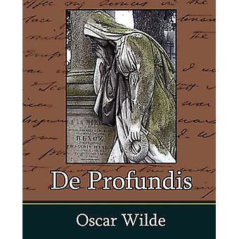 De Profundis von & Oscar Wilde