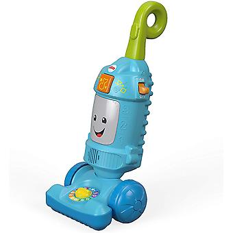 Fisher-Price Laugh & Learn Vacuum