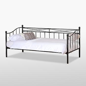 Pandora Day Bed-musta