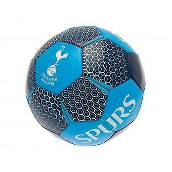 Tottenham Hotspur FC Vortex mini Ball