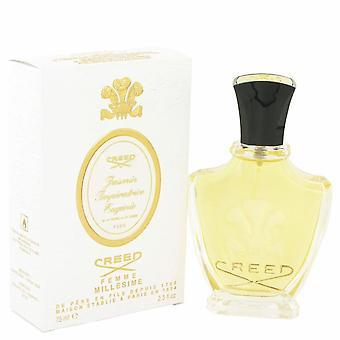 Jasmin Imperatrice Eugenie Millesime spray door Creed 431261 75 ml