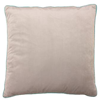 Riva Home Meridian Square Cushion Cover