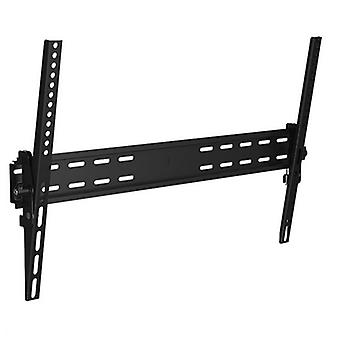 "TV Mount iggual SPTV15 IGG314487 37""-70"" Svart"