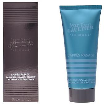 Jean Paul Gaultier After Shave Balm 100 ml