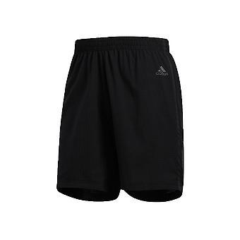 אדידס תגובה מצנן CG2189 אימון כל השנה גברים מכנסיים