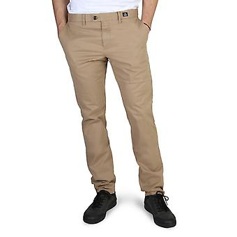Tommy hilfiger men's trousers various colours mw0mw02178
