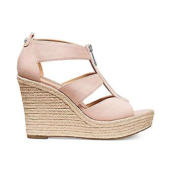 Michael Michael Kors Women's Damita Wedges
