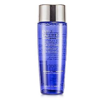 Estee Lauder Gentle Eye Make-up Remover 100ml/3.4oz