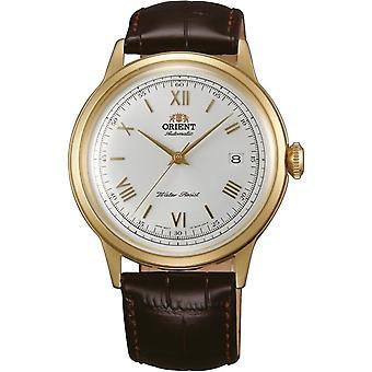 Orient OR-FAC00007W0 Classic Automaattinen miesten kello