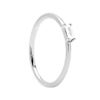 PD Paola Ring AN02-146-10 - AISHA
