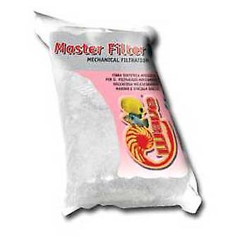 Wave Master Filter Material Filtrante 100 gr