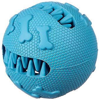 Barry King Zahngummiball für Hunde (Hunde , Spielzeug und Sport , Beißringe)