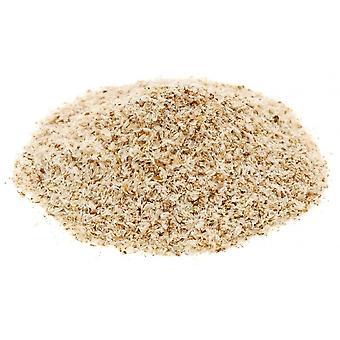 Psyllium Seed Husk-( 5lb )