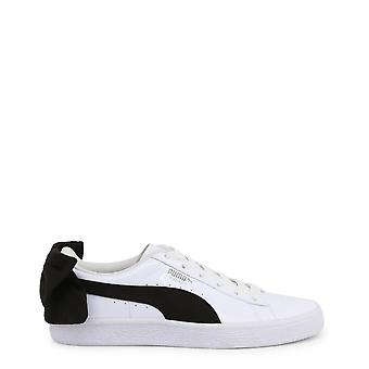 Puma Original Women All Year Sneakers - White Color 41323