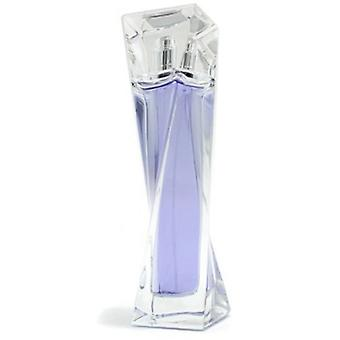 Lancome Hypnose Eau de Parfum 30ml