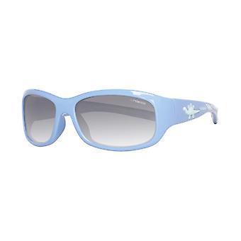 Kinder Sonnenbrille Polaroid P0403-290-Y2