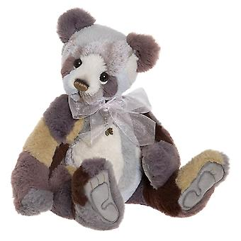 Charlie Bears Raggle