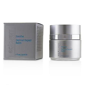 Soothe dermal repair balm for dry, normal, combination & sensitive skin types 230486 30ml/1oz