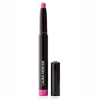 Laura Mercier Velour Extreme Matte Lipstick Muse 0.035oz / 1.4g