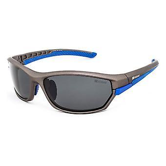 Men's Sunglasses Kodak CF-90025-614 (� 61 mm)