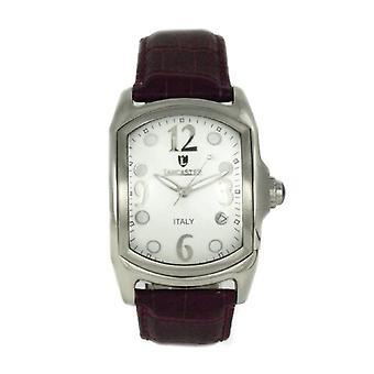 Lancaster Clock Man ref. Iohio Gent 0200WODR