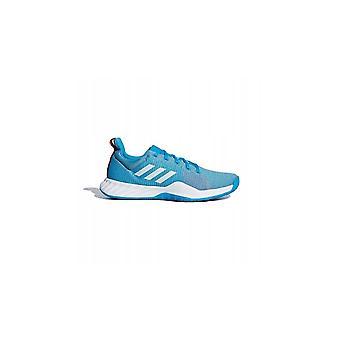 Adidas Solar LT Εκπαιδευτής BB7238 τρέχει όλο το χρόνο ανδρικά παπούτσια