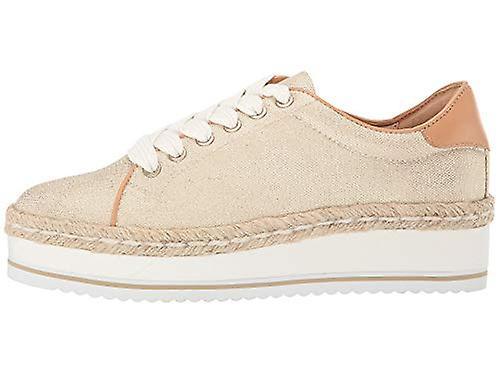 Nine West Women's Shoes Evie7 Fabric Low Top Pull On Fashion Sneakers - Gratis verzending wtKI2w