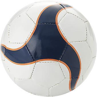 Slazenger Laporteria 32 panneau Football