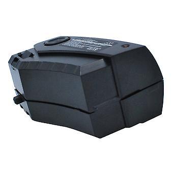 Bateria para KARCHER Vac 28100010 6.654-118.0 1.258-505.0 12585050 1258-5050 KC55