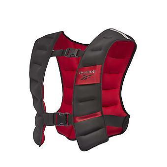 Reebok Strength Series 3kg Weight Vest