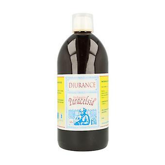 Diurance Nº46 1000 ml