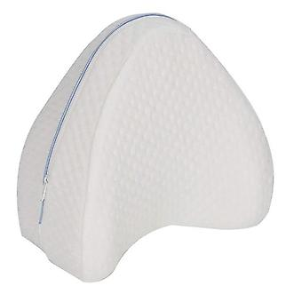 Removable And Washable, Legacy Pillow For Back, Hip, Legs & Knee Support
