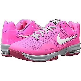 Nike Women 554874 610 Tennis Shoe