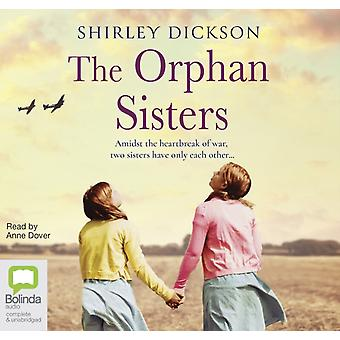 The Orphan Sisters by Dickson & Shirley