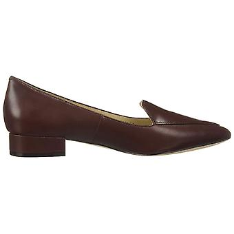Cole Haan Naiset's Dellora Skimmer Loafer Flat